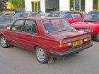 Peugeot  305 II (581M)  1.5 (68 Hp)