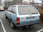 Peugeot  305 II Break (581E)  1.3 (60 Hp)