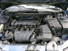 Peugeot  306 Hatchback (7A/C)  1.8 (101 Hp) Automatic