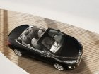 Peugeot  308 CC I (facelift 2011)  1.6 e-HDI (115 Hp)