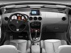 Peugeot  308 CC I (facelift 2011)  1.6 e-HDI (110 Hp) FAP