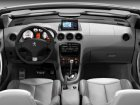 Peugeot  308 CC I (facelift 2011)  2.0 HDI (165 Hp) FAP Automatic