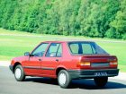 Peugeot  309 I (10C,10A)  1.4 (75 Hp)
