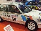 Peugeot  309 I (10C,10A)  1.9 GTI (128 Hp)