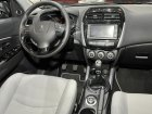 Peugeot  4008  1.8 HDI STT (150 Hp) FAP