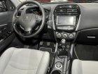 Peugeot  4008  1.6 HDI STT (115 Hp) FAP