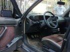 Peugeot  405 I (15B)  1.9 (109 Hp)