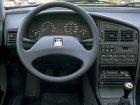 Peugeot  405 II Break (4E)  1.4 (75 Hp)