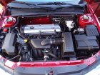 Peugeot  406 Break (8)  3.0 24V (190 Hp)