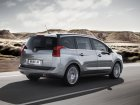 Peugeot  5008 I (Phase II, 2013)  2.0 BlueHDi (150 Hp)