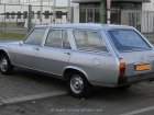 Peugeot  504 Break  2.0 (D11,F11) (92 Hp)