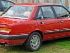 Peugeot 505 (551A)