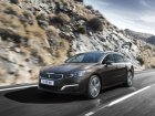 Peugeot  508 SW (facelift 2014)  1.6 BlueHDI (120 Hp)