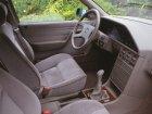 Peugeot  605 (6B)  2.1 TD 12V (110 Hp) Automatic