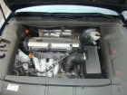 Peugeot  607  3.0 V6 24V (207 Hp) Automatic
