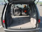 Peugeot  806 (221)  2.1 td 12V (109 Hp)