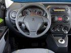 Peugeot  Bipper Tepee  1.4 (75 Hp)