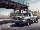 Peugeot Landtrek Las especificaciones técnicas y el consumo de combustible