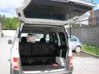 Peugeot  Partner  1.6 HDi (90 Hp)