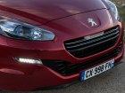 Peugeot  RCZ (facelift 2013)  1.6 THP (155 Hp) Automatic