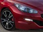 Peugeot  RCZ (facelift 2013)  R 1.6 THP (270 Hp)