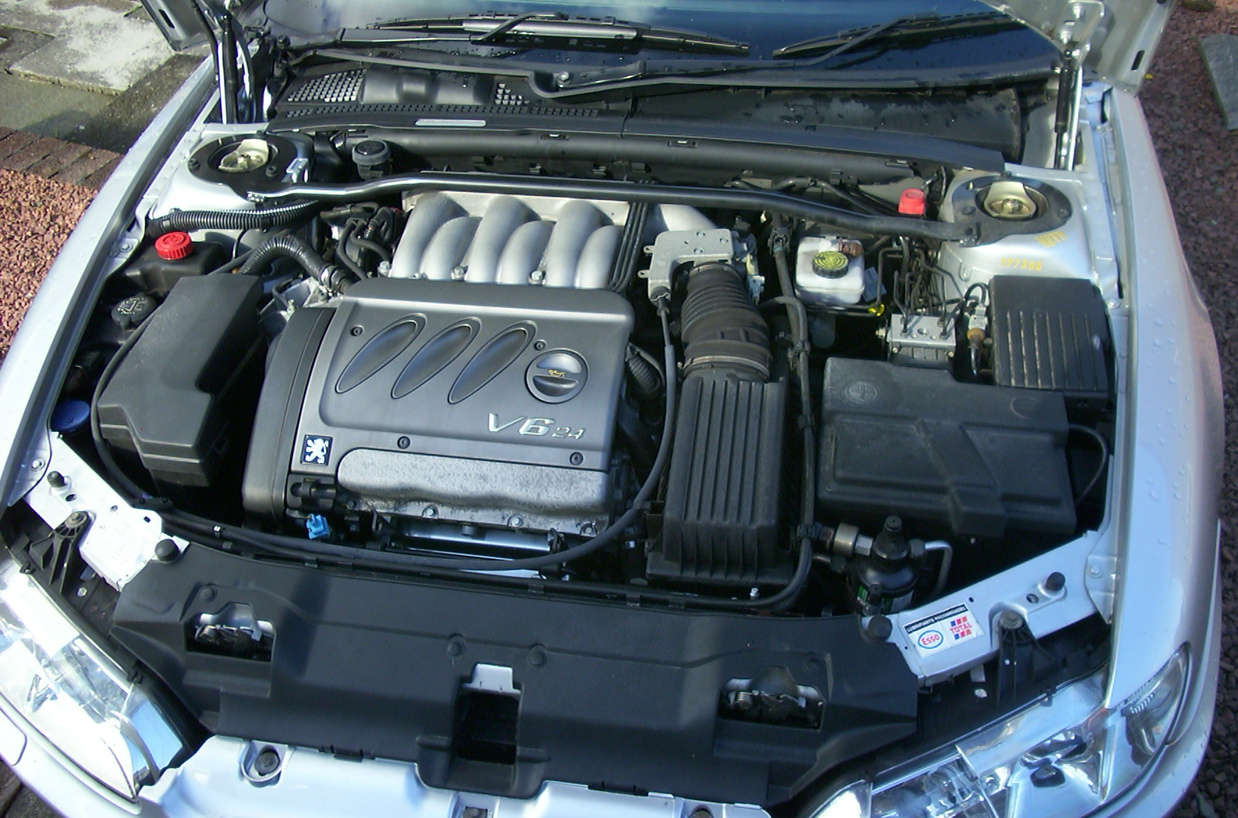 peugeot 406 coupe 8 3 0 v6 24v 190 hp rh autodata1 com peugeot 406 coupe 3.0 v6 manual Peugeot 3008