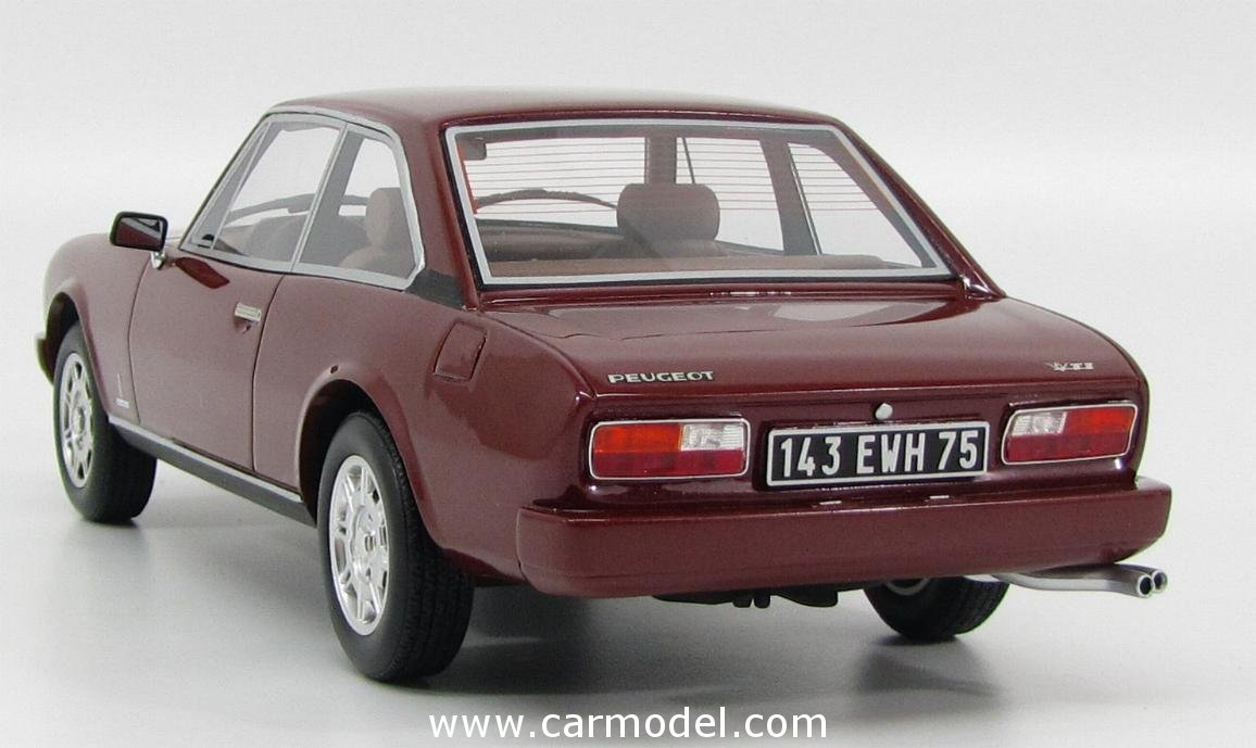 peugeot 504 technical specifications and fuel economy. Black Bedroom Furniture Sets. Home Design Ideas