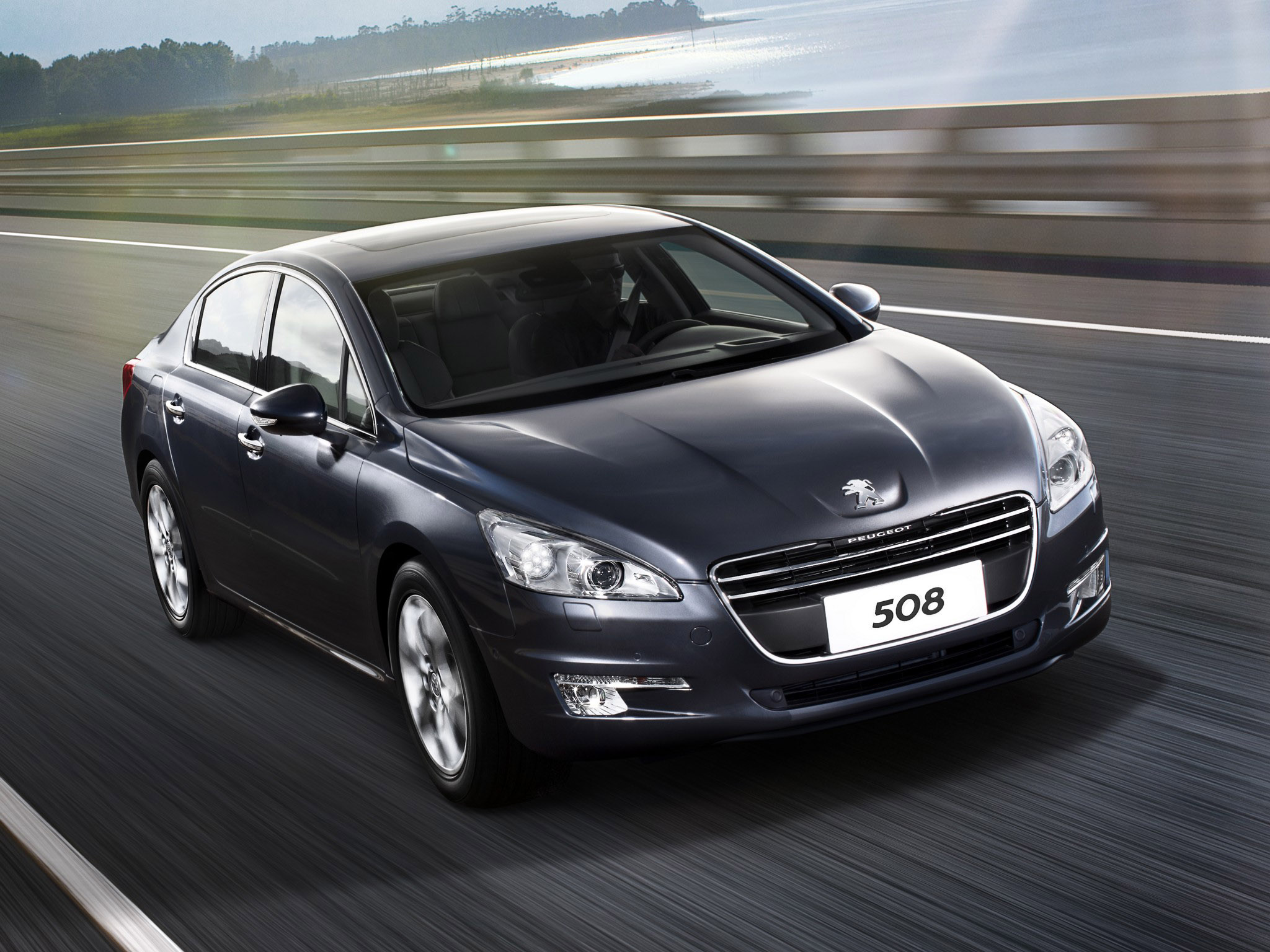 peugeot 508 sp cifications techniques et conomie de carburant