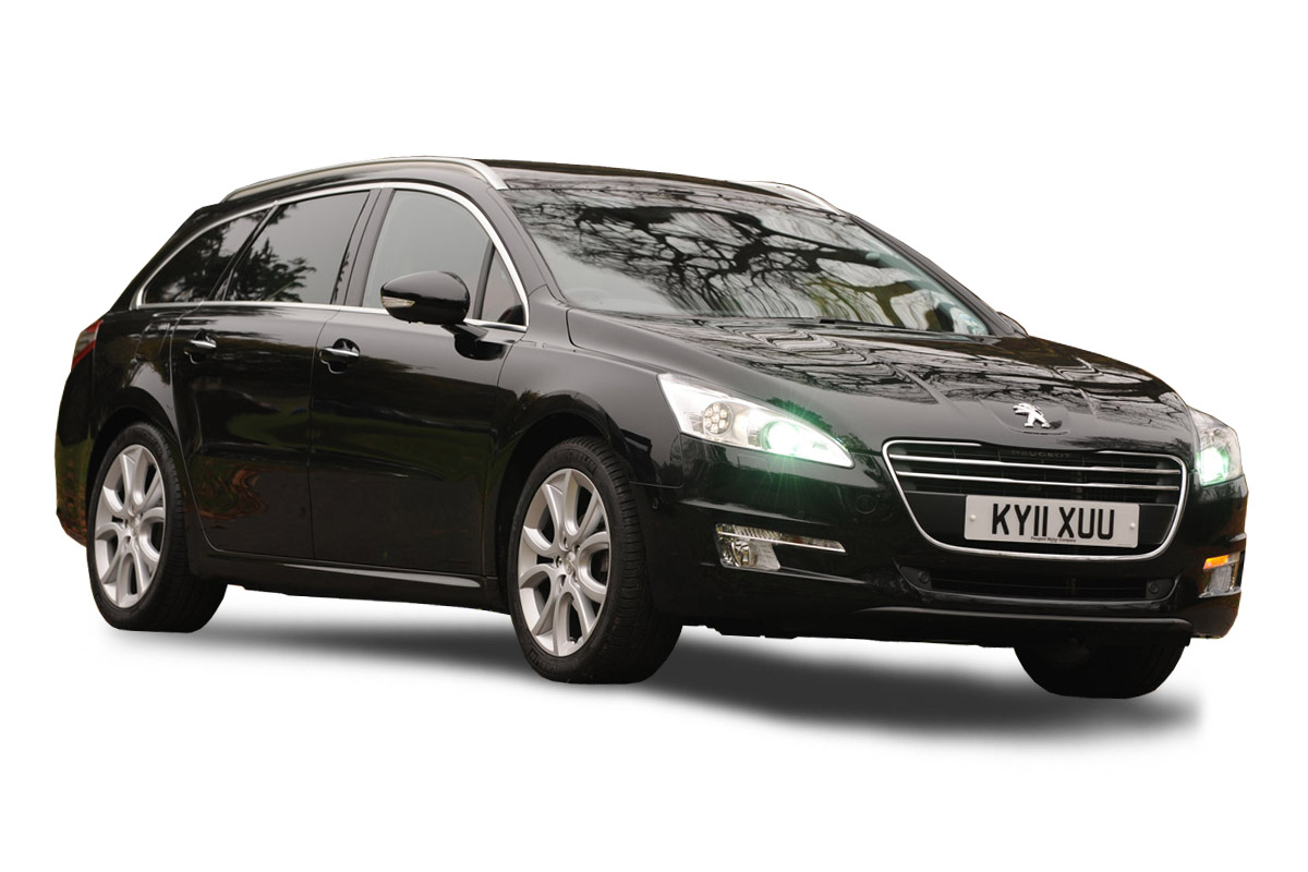 peugeot 508 technical specifications and fuel economy. Black Bedroom Furniture Sets. Home Design Ideas