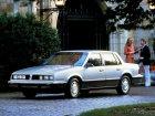 Pontiac  6000  3.1 i V6 (141 Hp)