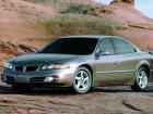 Pontiac  Bonneville (H)  3.8 i V6 SE/SLE (203 Hp)