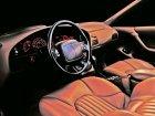 Pontiac  Bonneville II  3.8 i V6 SSEi (240 Hp)
