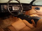 Pontiac  Firebird III  2.8L (102 Hp)