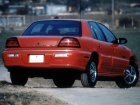 Pontiac  Grand AM (H)  3.1 i V6 (155 Hp)