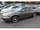 Pontiac  Grand Prix Coupe VI (W)  3.8 i V6 GT (197 Hp)