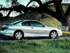 Pontiac Sunfire Coupe