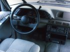 Pontiac Trans Sport II
