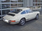 Porsche  911  3.0 SC Carrera (200 Hp)