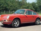 Porsche  911  2.7 SC Carrera RS (209 Hp)