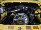 Porsche  911 Cabrio  3.1 SC Carrera (207 Hp)