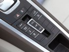 Porsche  911 Cabriolet (991)  Carrera 4 GTS 3.8 (430 Hp) AWD PDK