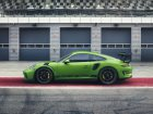 Porsche 911 GT (991 II)