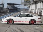 Porsche 911 GT (996, facelift 2001)