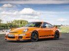 Porsche 911 GT (997)