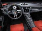 Porsche  911 GT3  3.8 (475 Hp) PDK