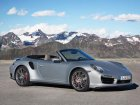 Porsche 911 Technical specifications and fuel economy