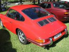 Porsche  912  1.6 (90 Hp)