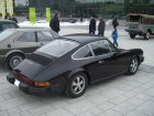 Porsche  912E  2.0 (90 Hp)