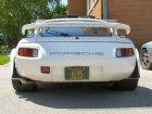 Porsche  928  4.7 S V8 (234 Hp)