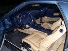 Porsche  928  4.4 (241 Hp)
